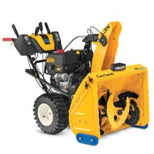"3X 30"" PRO H Snow Blower 3X™ THREE-STAGE POWER"