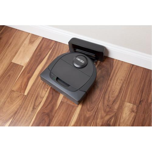 Botvac D4 Connected Wifi-enabled robot vacuum