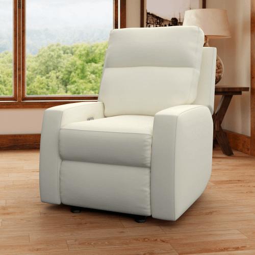 Davion Reclining Chair CP241H/RC