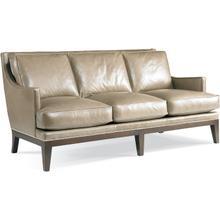 430-03 Sofa Metropolitan