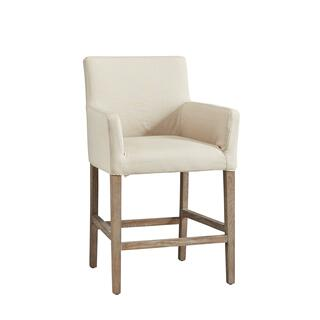 Davis Counter Stool