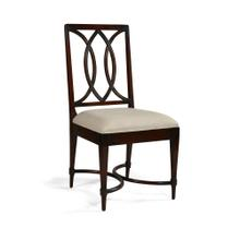 Hansen Dining Side Chair
