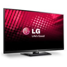 See Details - 50 Class Plasma HD TV (50.0 diagonally)