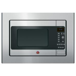 """Optional 30"""" Built-In Trim Kit for GE Cafe Series Microwave oven CEB1590SSSS / Trim Kit Only / Discontinued Model / Unopened Box / Pick Up / Linthicum MD ID:427791"""