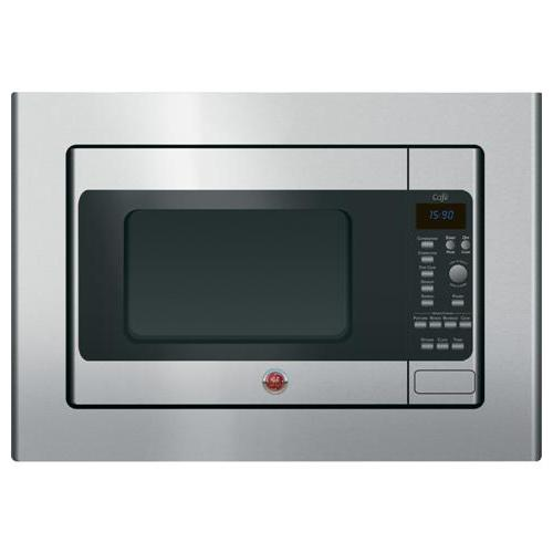"""Product Image - Optional 30"""" Built-In Trim Kit"""