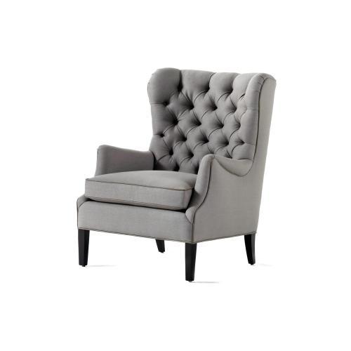 Doyle Chair