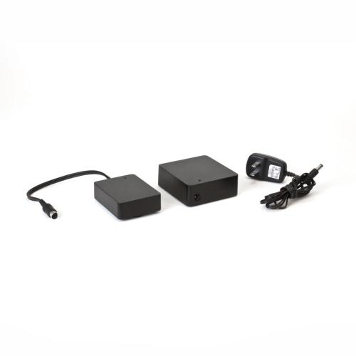 WA-2 Wireless Subwoofer Kit