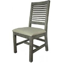 View Product - Factory 7 Berringer Chair