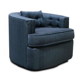 9S00-69 Piper Swivel Chair