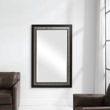 Chamberlain Mirror