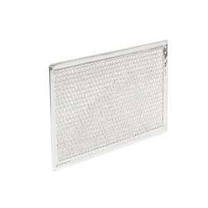 KitchenAidOver-The-Range Microwave Grease Filter - Other