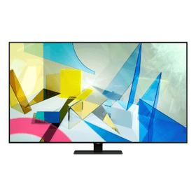 """55"""" 2020 Q80T 4K Smart QLED TV"""