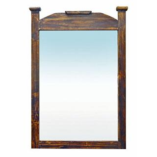 Medium Waterbased Mirror