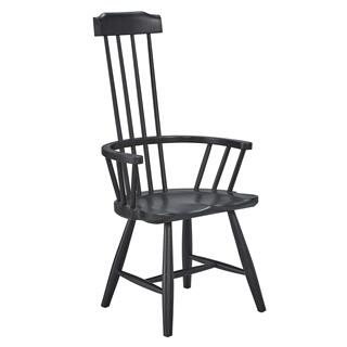 Memphis Arm Chair