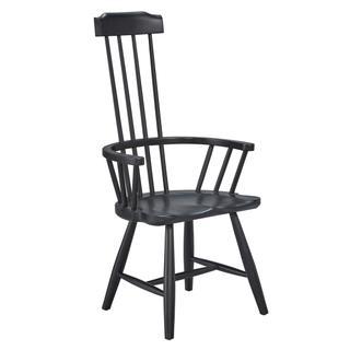 See Details - Memphis Arm Chair