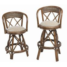 See Details - B2-24 & B2-30 Antique Dining Room