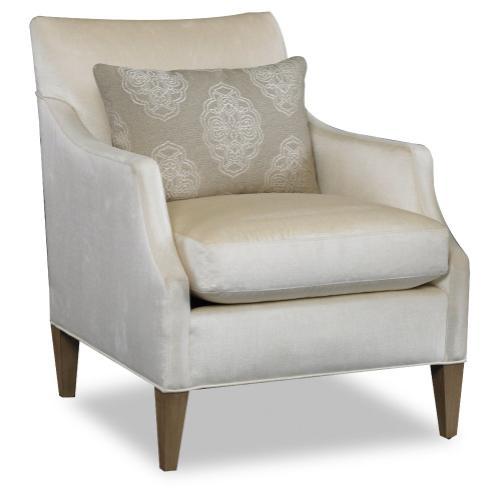 Bar and Game Room Azriel Club Chair