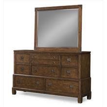 Dresser, Northcreek