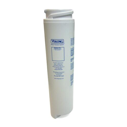 Product Image - Water Filter for Built-In Refrigerators - RWFDISP