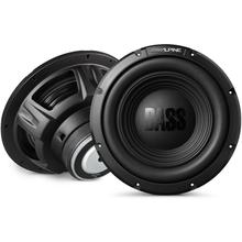 12-Inch Bass Subwoofer (4Ohm)