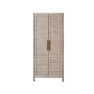 See Details - Getaway Utility Cabinet