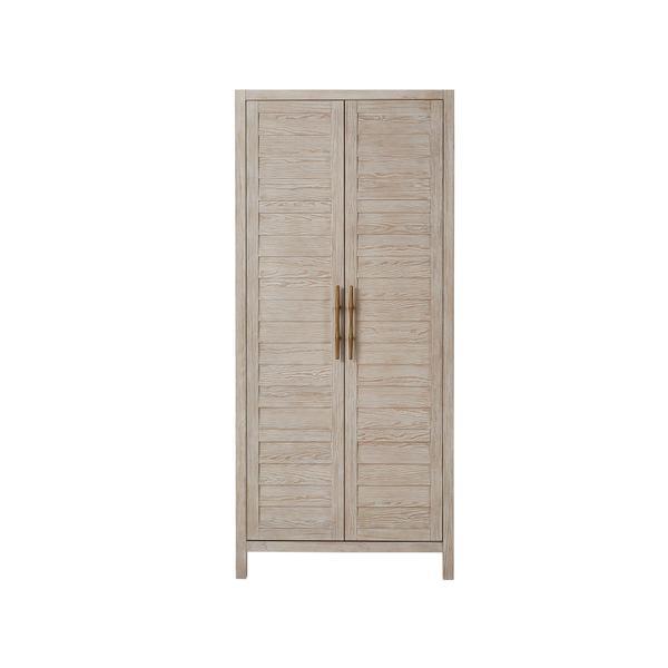 Getaway Utility Cabinet