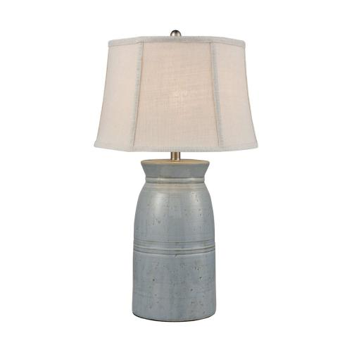 Mackinac Table Lamp