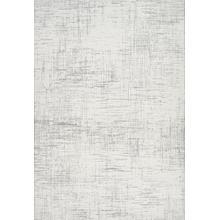 See Details - Mysterio Silver/ivory 12189 Rug
