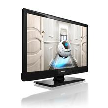"20"" Studio LED Professional LED TV"