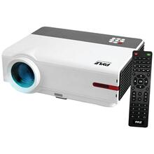 1080p HD Home Theater Projector