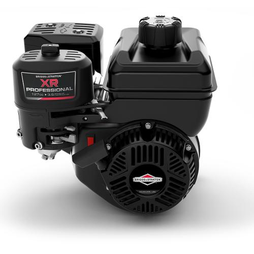Briggs and Stratton - XR550 Professional Series™ - High Performance and Extended Durability
