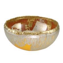 See Details - Tricou Bowl