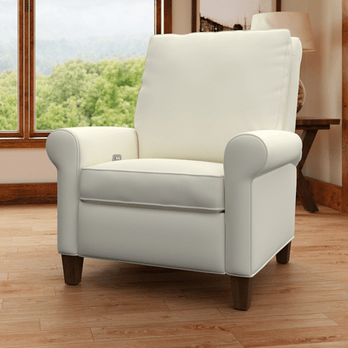 El Grande High Leg Reclining Chair CF830/HLRC