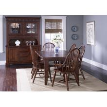 View Product - Treasures Formal Dining