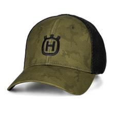 Jakt Hat