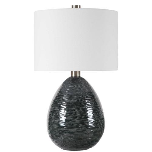 Arikara Table Lamp