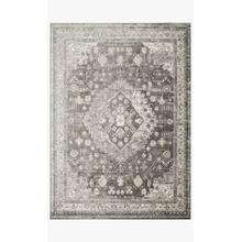 View Product - GF-02 Charcoal Rug