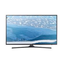 "50"" UHD 4K Flat Smart TV KU6300 Series 6"
