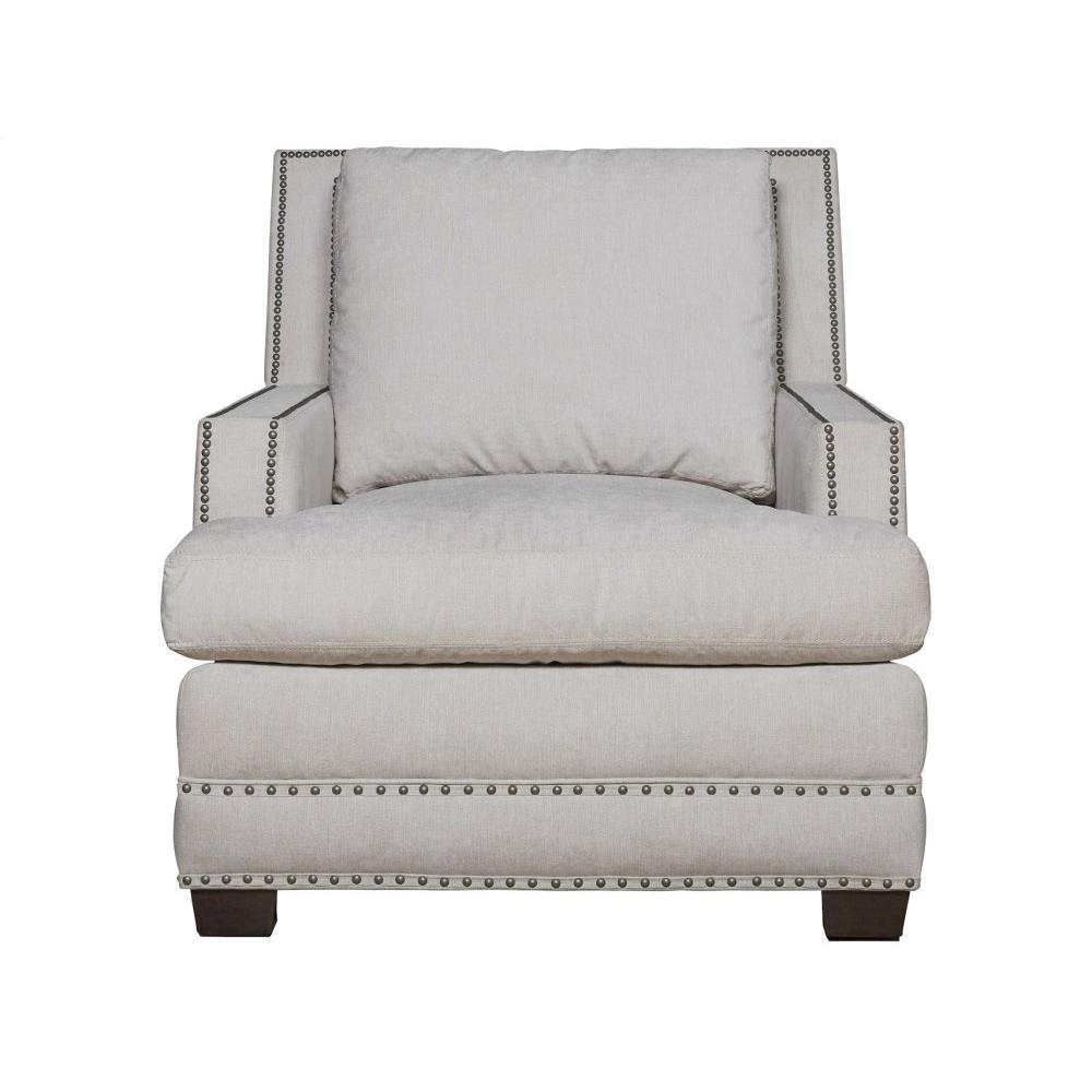 Franklin Street Chair