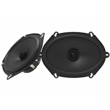 """Product Image - MX 5x7"""" Dual Concentric Coaxial Speakers"""
