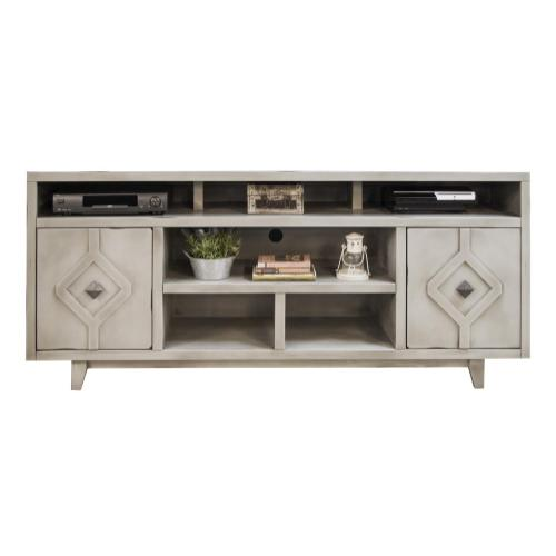 """Legends - Beverly 75"""" TV Console"""