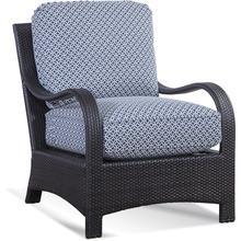 Brighton Pointe Chair