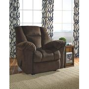 Nimmons Recliner Product Image