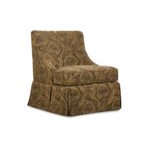 Simmons Upholstery - Loveseat