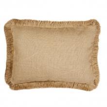 Product Image - Plain Burlap Pillow