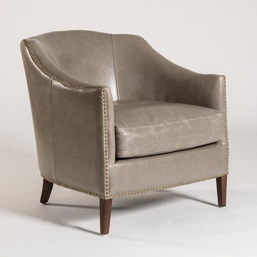 Madison Occasional Chair