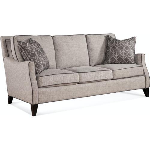 Braxton Culler Inc - Haynes Sofa