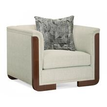 See Details - Berkley Lounge Chair