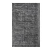 See Details - Fumo Rug Carbon / 5x8