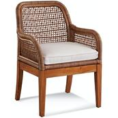 Boone Arm Dining Chair
